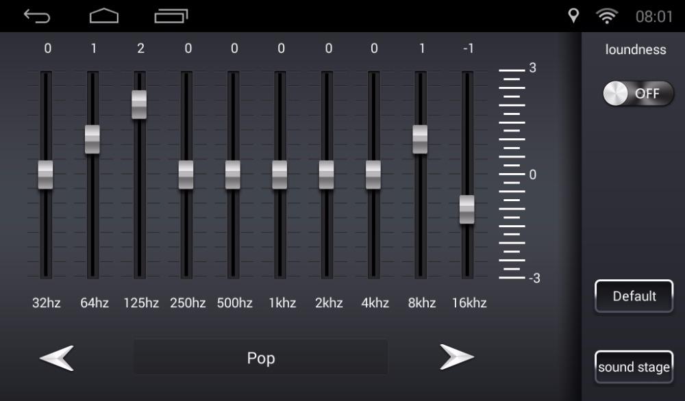 Audio Setting1