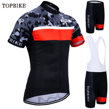 Buy cycling clothing/cycling jersey/cycling set/maillot cycling/cycling clothes/bike clothing/ bicycle clothing/cycling wear/clothes cycling/bicycle clothes/mountain bike clothing/cycling uniform/cycling suit/cycling clothing men/clothing cycling for $24.10 in AliExpress store