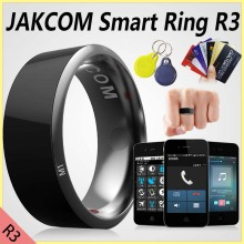 Jakcom Smart Ring R3 Hot Sale In Mobile Phone Camera Modules As Back Rear Camera Doogee Telescope Parts For Iphone Lenses Kit