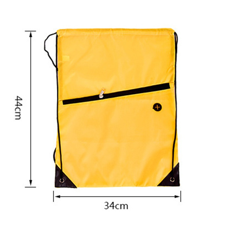 Portable Outdoor Sport Backpack Foldable Fitness Gym Bag Training Yoga Duffel Bag Travel Hiking Cycling Backpack Multifunctional  (5)