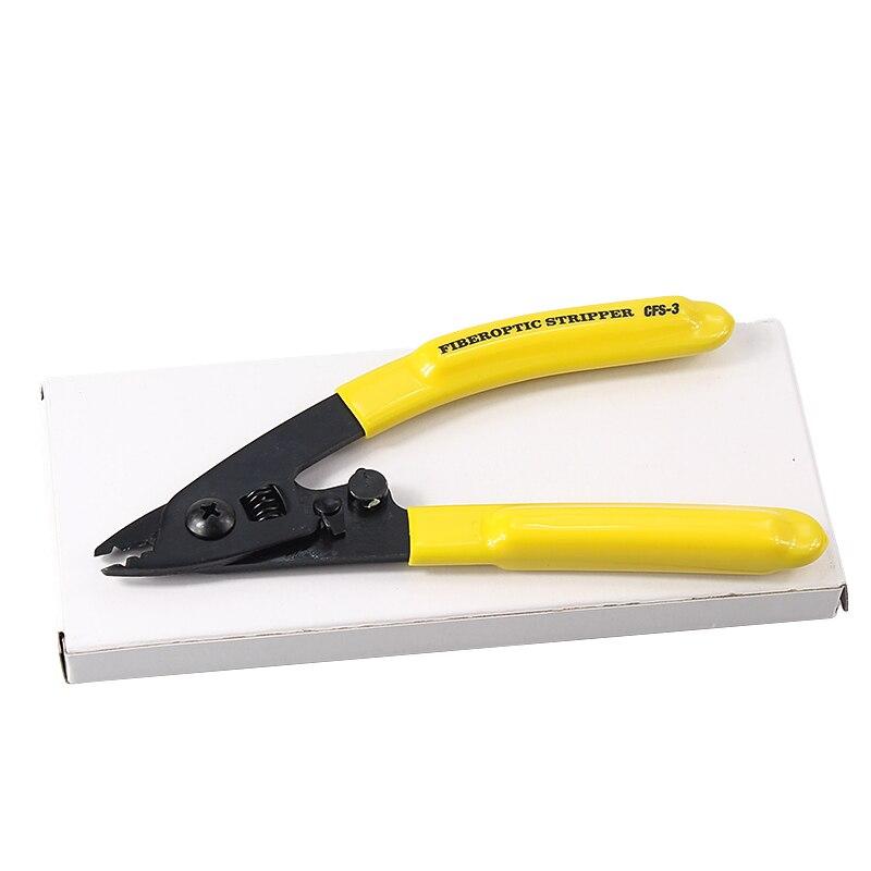CFS-3 Three-port-Fibre-Stripper-CFS-3-Fiber-Stripping-Pliers-Wire-Strippers-Three-Hole-Stripper-Plier-for-Miller-6
