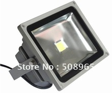 20w led floodlight, led project lamp, 20w led light, outdoor use IP66 100-240V wholesale free shipping(China)