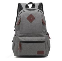 2017 Fashion Popular New Arrival Discount Backpacks On Hot Sales Free Shipping(China)