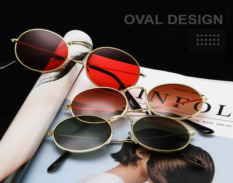 sunglasses women brand designer (28)