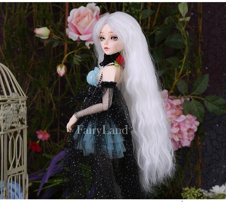 FL-Minifee-Ria-_07