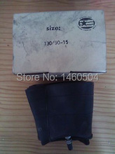 Motorcycle Inner Tube size 130/90-15