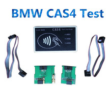 2017 New 1L15Y 5M48H for BMW CAS4 Test Support Test for BMW CAS4 1L15Y-5M48H Computer Platform free Shipping(China)