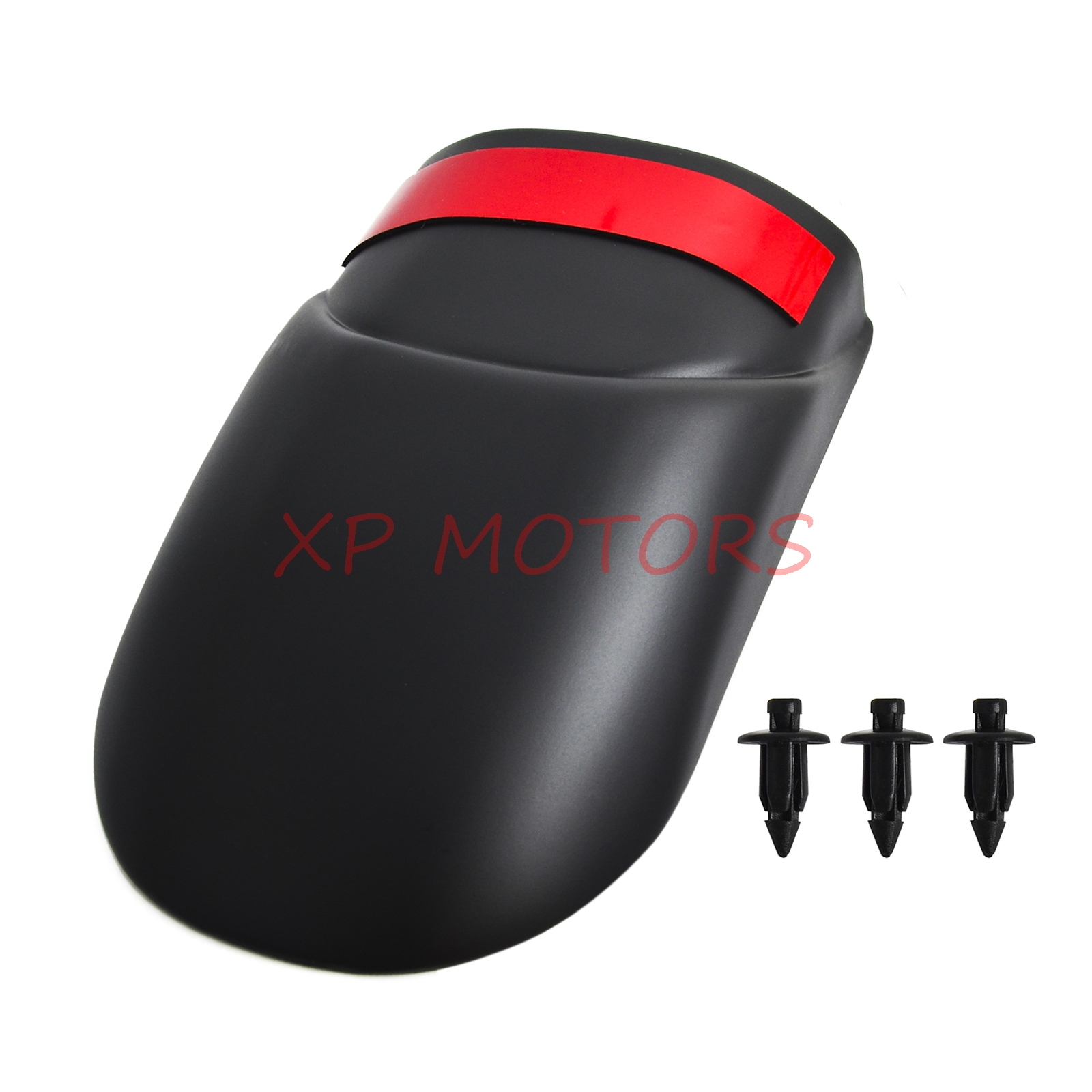 Front Fender Extension For Honda CRF1000L 2016-UP protect Your Engine Radiator Oil Cooler And Bodywork From Debrises<br>