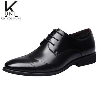 Vulcanize Sapatos Dos Homens