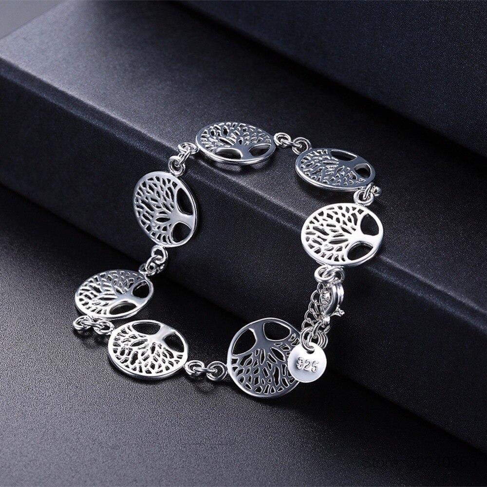 très beau Bracelet Arbre de vie | oko oko