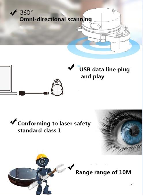 X4_360-degree_2D_Laser_Ranging_Sensor_for_ROS_Robotdetai_4