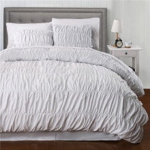 Comfortable Bedding Set Elastic Bedding Set High Quality Bedding Set#SL-JJ-