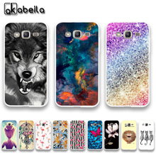 Buy AKABEILA Silicone Cases Samsung Galaxy J2 Prime Case Plastic Grand Prime 2016 SM-G532F Covers Samsung j2 prime Case for $1.82 in AliExpress store