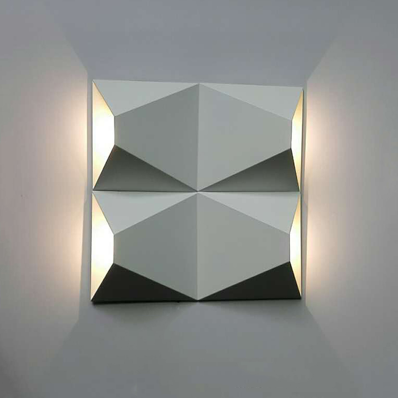 wall sconce (18)
