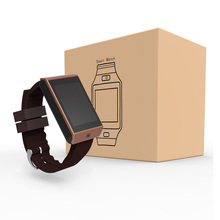 Smartwatch Bluetooth Smart Watch WristWatch digital sport watches Support TF Card for IOS Android phone Men Women Smart Watch