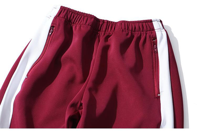 Harem Pants Men 4