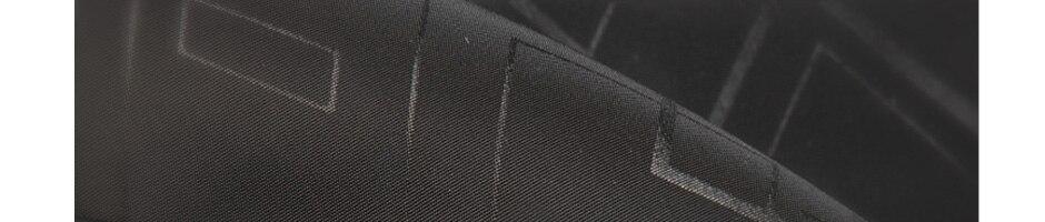 genuine-leather-HMG-02-6212940_47