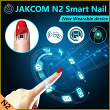 Jakcom N2 Smart Nail New Product Of Smart Watches As Ip 68 Gps Sport Watch Smart Watch With Camera