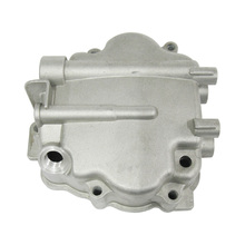 Cylinder Head Cover CF250 CH250 172MM Sealing Ring Water Cooled ATV Engine Parts Breaking Repair GTG-CF250