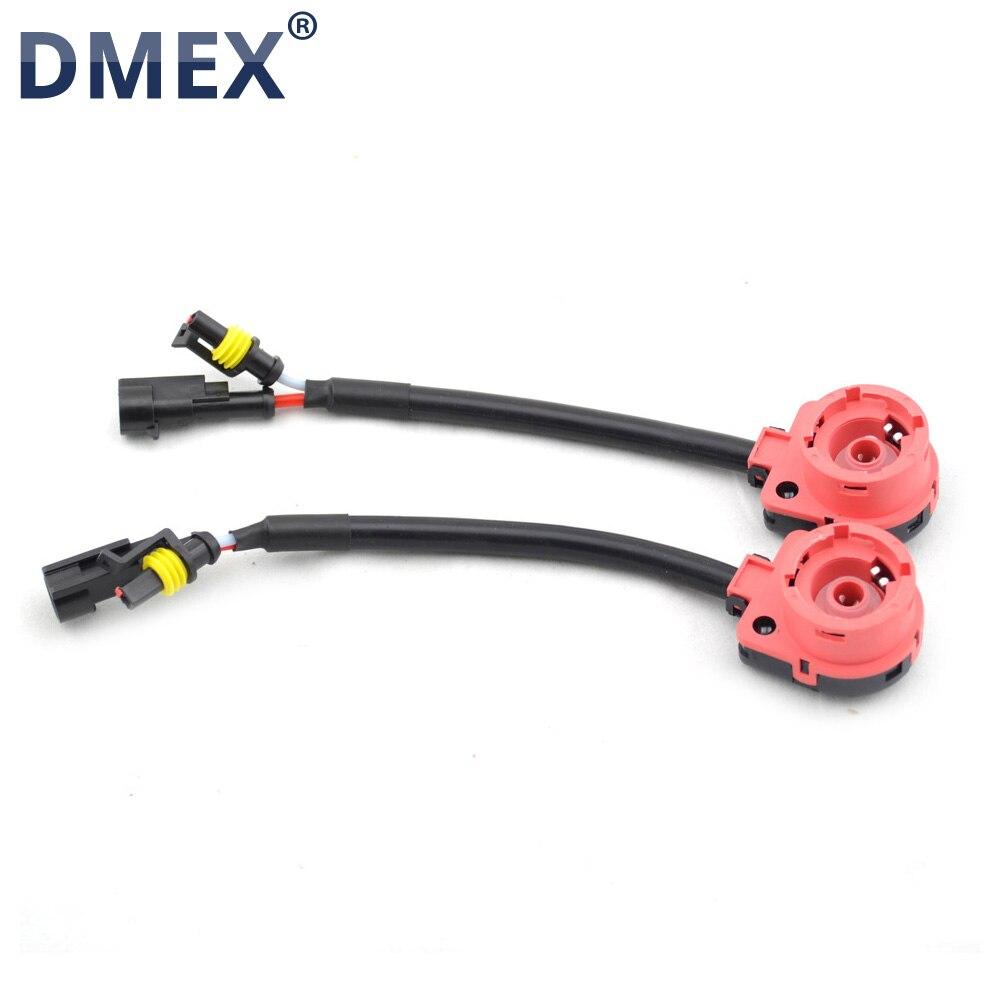 D2-D4-Adapter-9