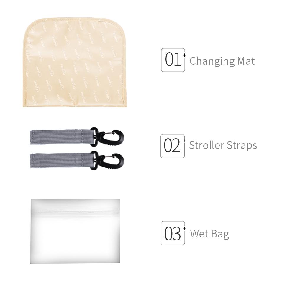 insular diaper bag (11)