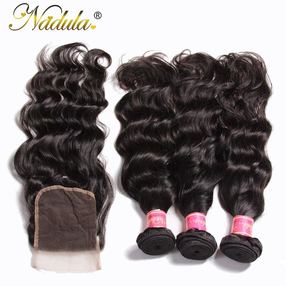 malaysian-hair-bundles-with-closure