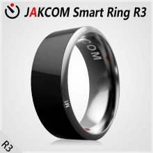 Jakcom R3 Smar Ring New Product Of Tv Antenna As Wifi Antenna 20 Dbi Antena Hd Catv
