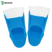Lixada Professional Diving Fins Durable Comfortable Snorkeling Silicone Swimming Fins Swimming Flipper Diving Equipment