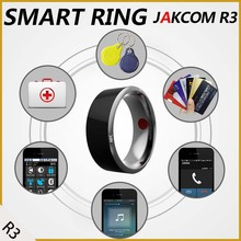 Jakcom Smart Ring R3 Hot Sale In Mobile Phone Lens As Telescopio For Iphone Telescope Lenses Fisheye Camera Lens