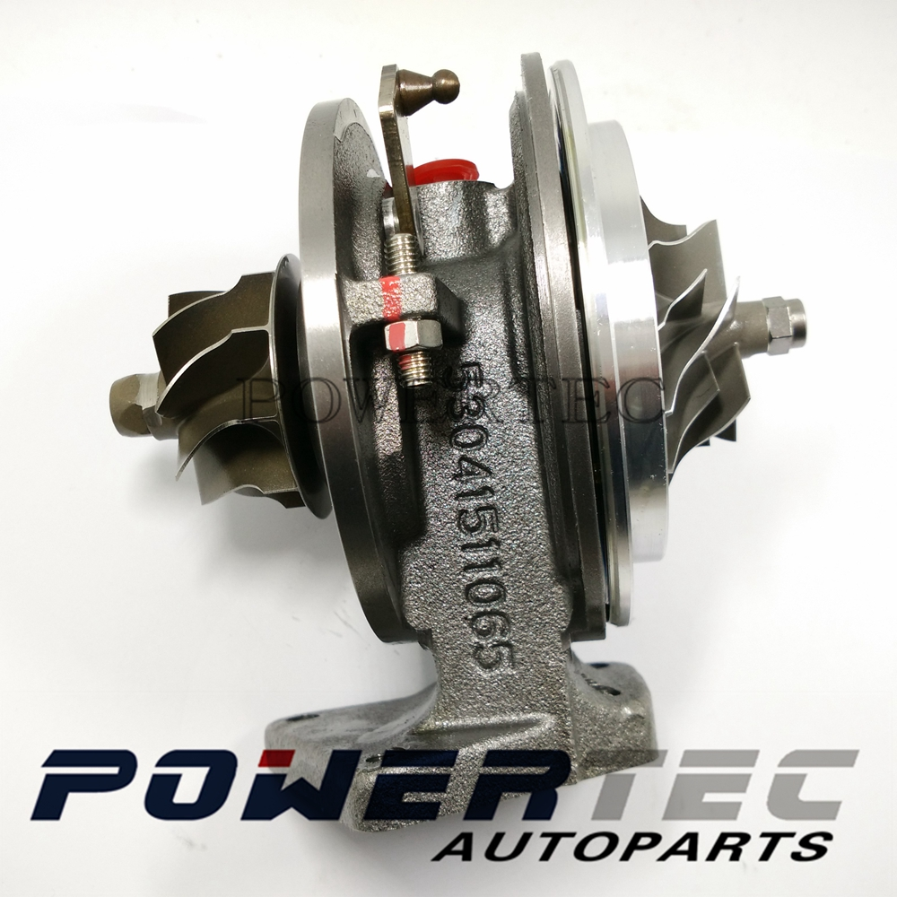 Turbocharger core cartridge K04 53049700054 53049700043 53049700035 CHRA turbo for Volkswagen Marine 3.0 TDI 225-6 225 HP BSP<br><br>Aliexpress