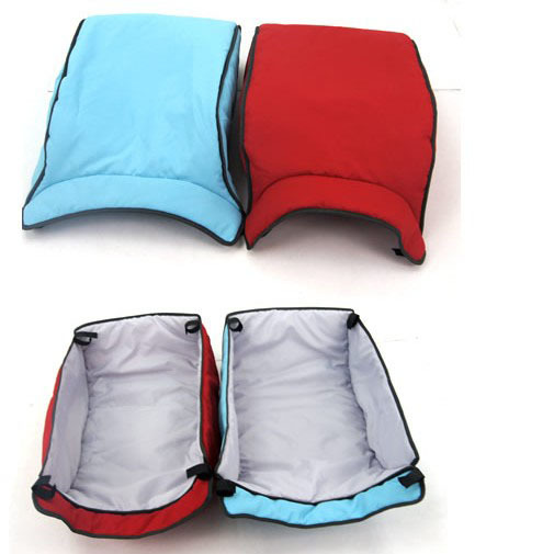 Baby stroller feet cover winter hood thermal socks car cotton pad cotton-padded windproof accessories FREE SHIPPING<br><br>Aliexpress