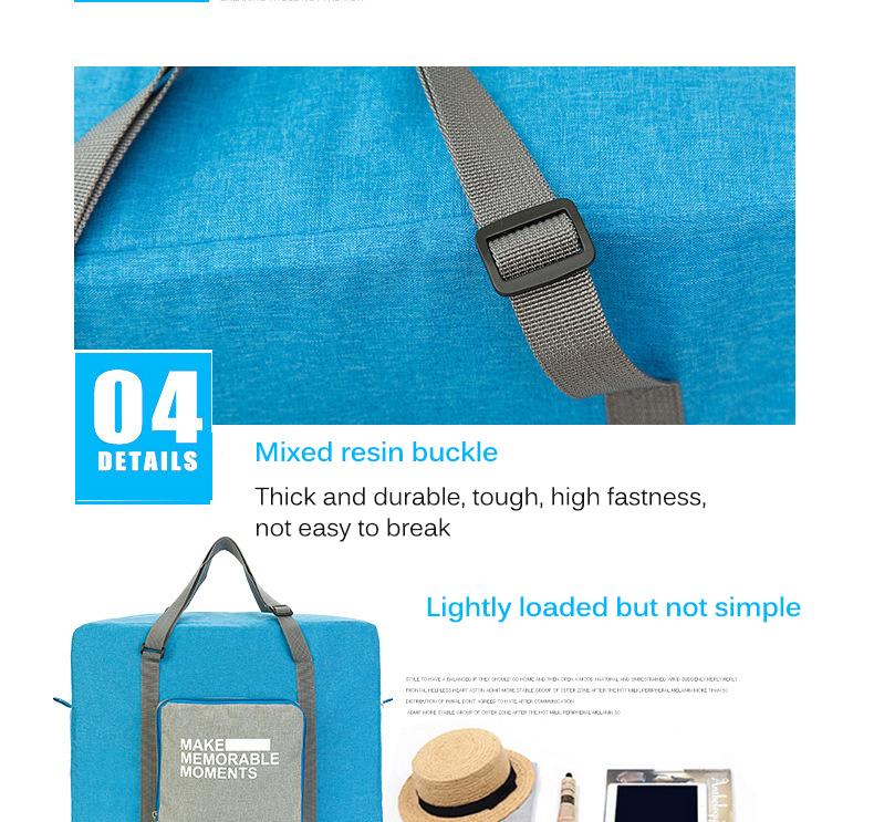 foiding bag detail 3