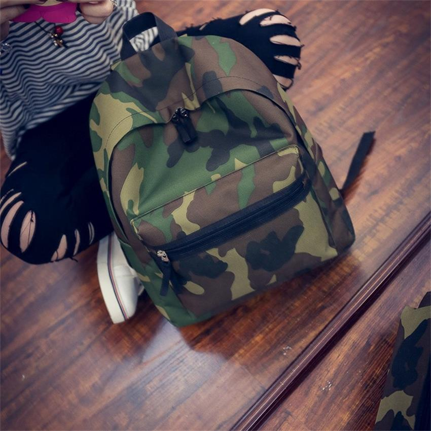 Mens Backpacks Women Shoulder Canvas fashion Printing School Bags For Teenage Boys Back Pack mochila <br><br>Aliexpress