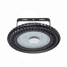 3PCS GERUITE UFO Industry LED Light 250W Hall Lamp 20000LM SMD 5730 220V 110V 6000K-6500K Mining Lights Industrial Lighting(China)