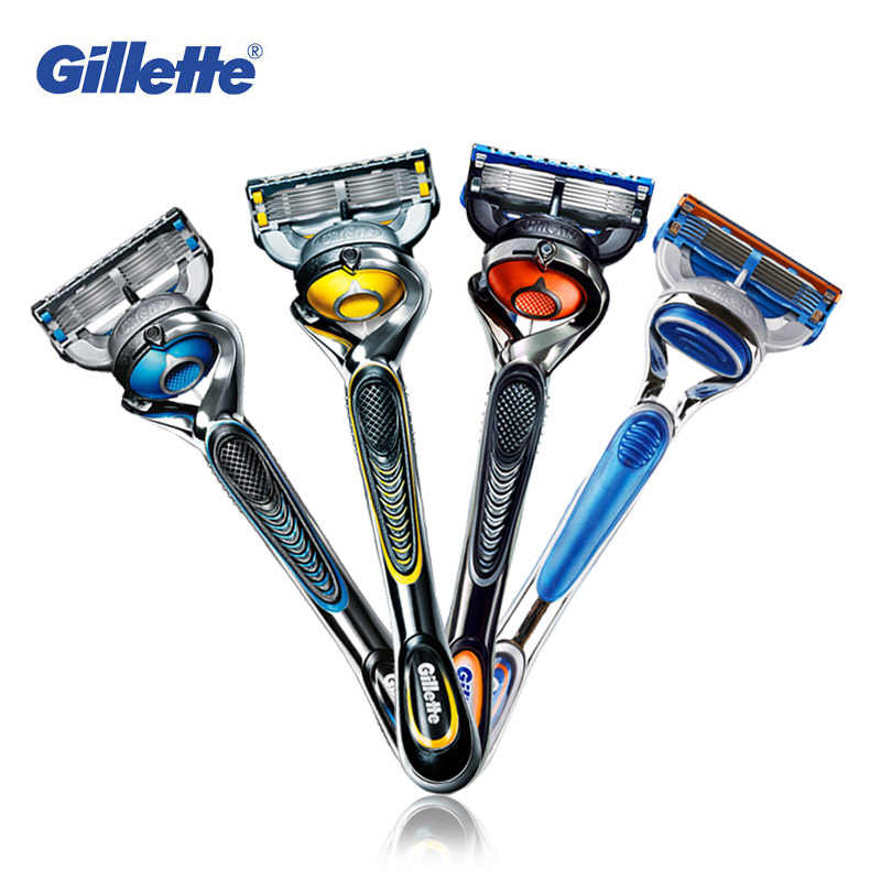 gillette limited edition fusion 5 proglide