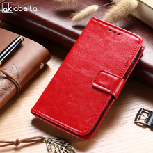 Buy AKABEILA Cases Apple iPhone 7 7G iphone7 A1660 A1778 iPhone7G 4.7 inch Leather Wallet Phone Case Covers Holster Card Holders for $3.75 in AliExpress store