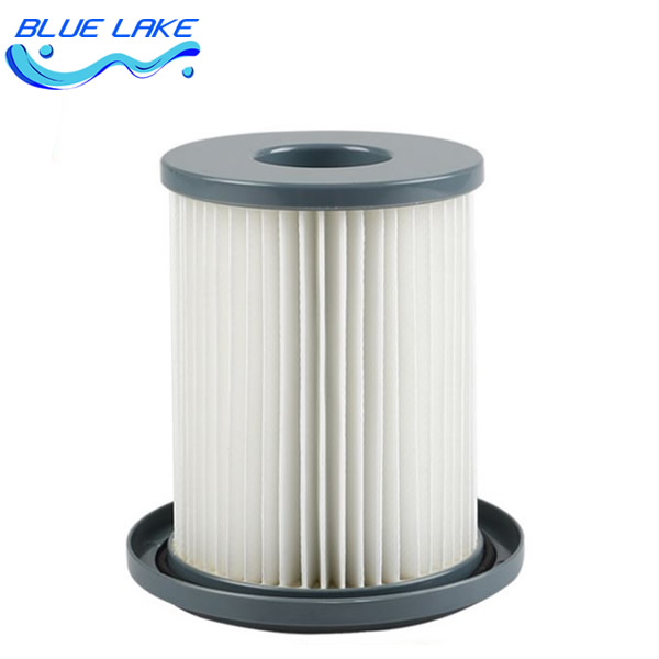 Vacuum cleaner Filter element/HEPA,Efficient filter,Washable,vacuum cleaner parts FC8712/FC8714/FC8716/FC8720<br><br>Aliexpress