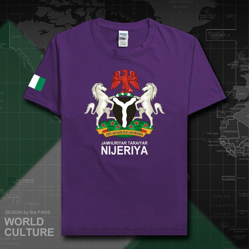 HNAT_Nigeria20_T01purple