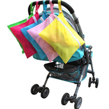 Amazing Baby Stroller Organizer Carrying Bag Pushchair Tarps Bag Umbrella Baby Car Bag Stroller Accessories Free Shipping