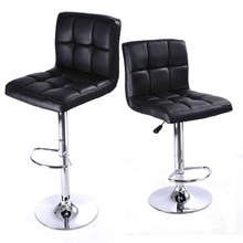 bar Furniture chair rotate rise reduce HW50129-2