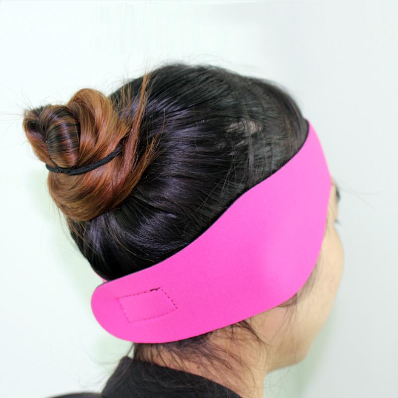 Sports Headband (5)