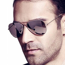 Luxury Aviator Sunglasses Men Women Brand Designer Retro Vintage Driving Sun Glasses For Men Female Male Sunglass Mirror Glasses