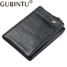 Buy Auto Document Car Genuine Leather Cover Business Bank Credit Men Card Holder Purses Porte Carte Driver License Wallet Cardholder for $10.98 in AliExpress store