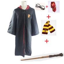 Bán Sỉ Cape Harry Potter Bộ Sưu Tập Mua Các Lô Cape Harry Potter