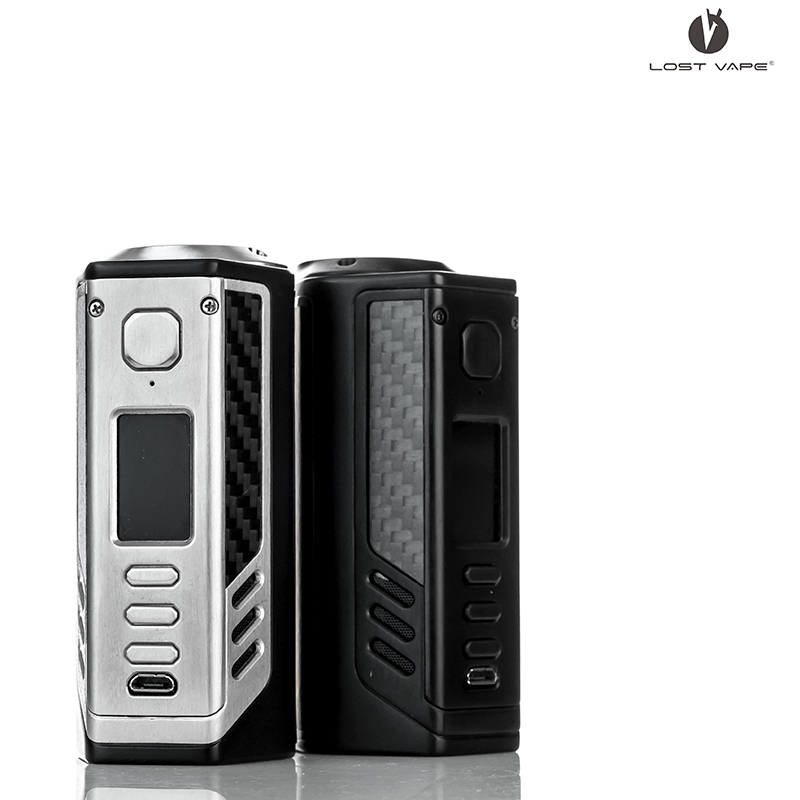 Lost Vape Triade DNA250C-1