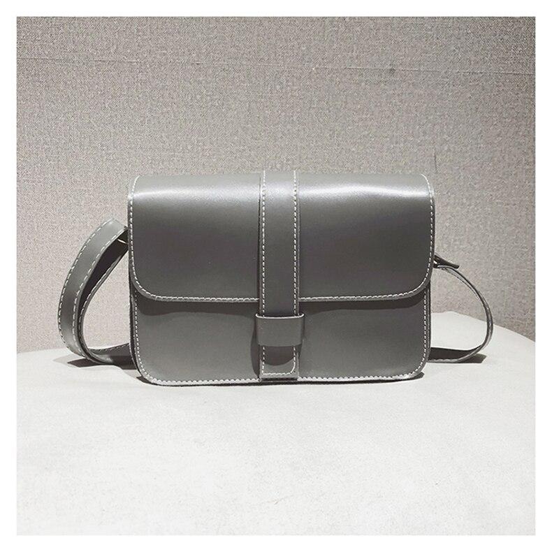 female shoulder handbags (27)