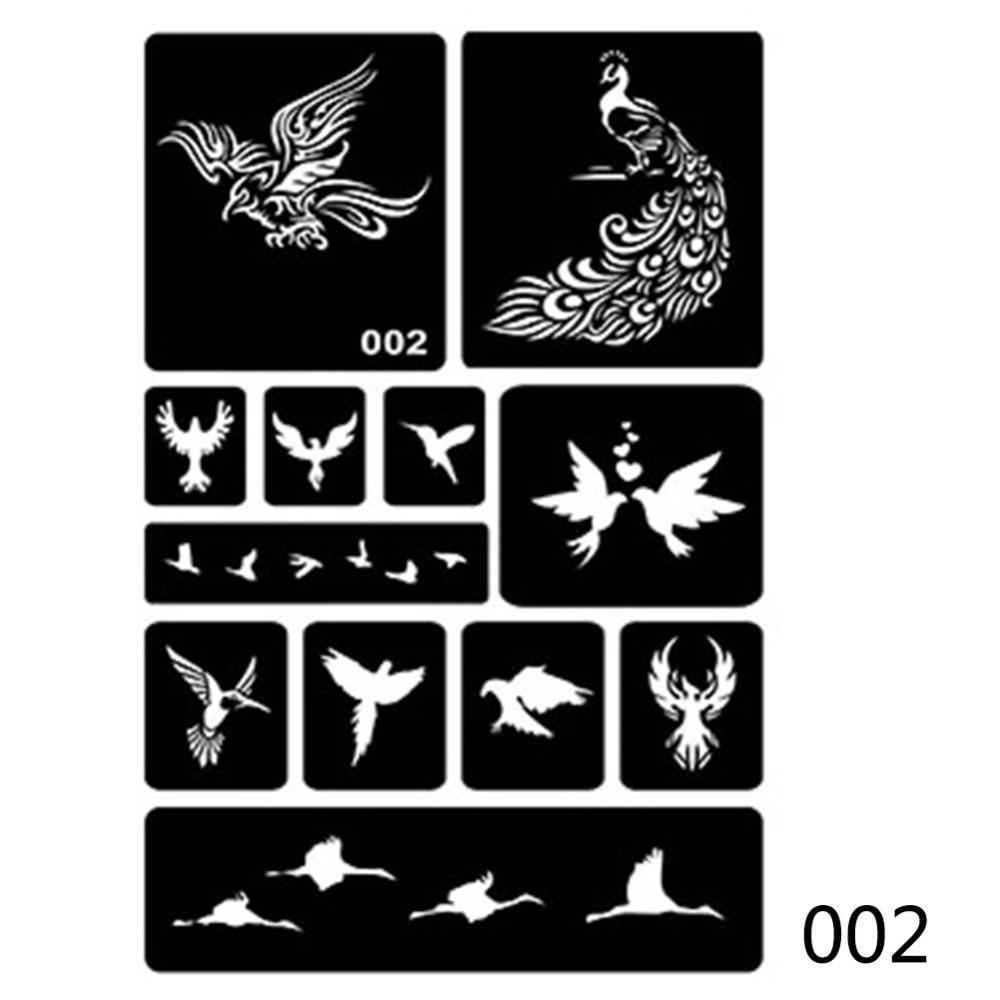 275072_no-logo_275072-2-02
