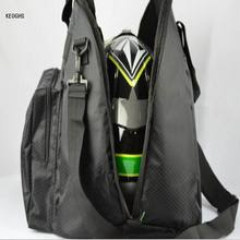 lightest motorbike scooter motorcycle helmet bag motorcycle luggage bags free shipping
