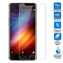 Buy Doogee Shoot 1 Tempered Glass Original 9H Protective Film Explosion-proof Screen Protector Doogee Shoot 1 Shoot1 Guards for $1.35 in AliExpress store