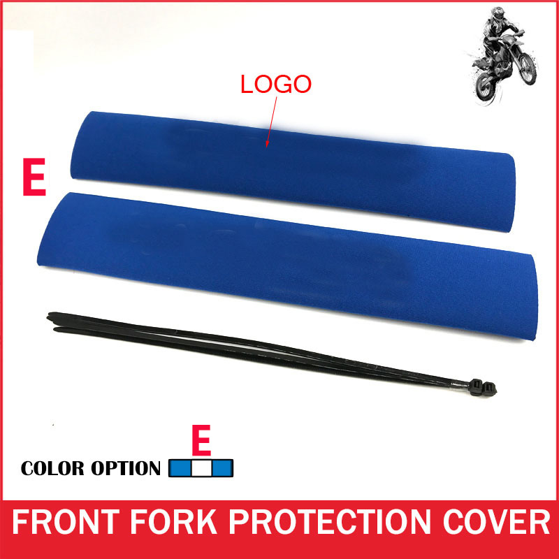 Front-Fork-Protection-coverE